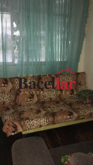 4 - Casa 2 quartos à venda Tijuca, Rio de Janeiro - R$ 550.000 - TICA20067 - 5