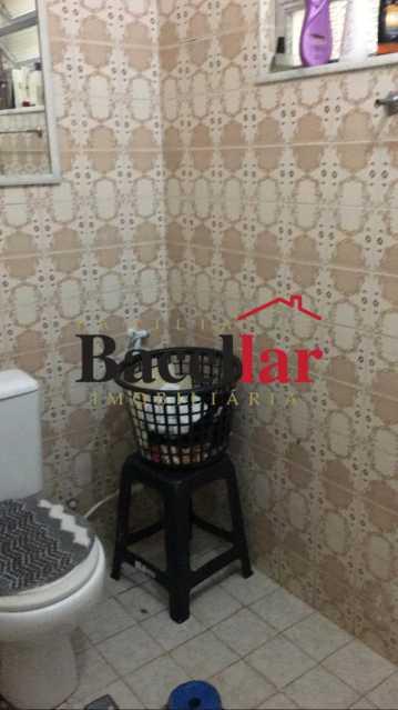 9 - Casa 2 quartos à venda Tijuca, Rio de Janeiro - R$ 550.000 - TICA20067 - 15