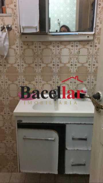 10 - Casa 2 quartos à venda Tijuca, Rio de Janeiro - R$ 550.000 - TICA20067 - 14