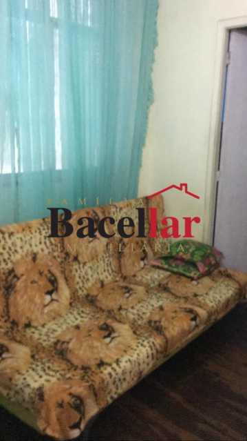 11 - Casa 2 quartos à venda Tijuca, Rio de Janeiro - R$ 550.000 - TICA20067 - 7