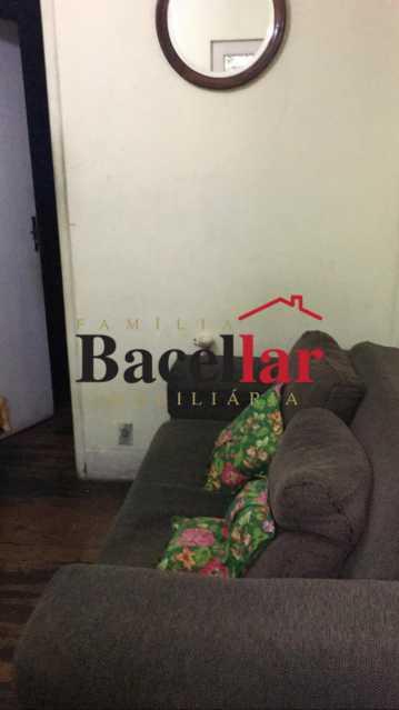 12 - Casa 2 quartos à venda Tijuca, Rio de Janeiro - R$ 550.000 - TICA20067 - 8