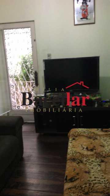 13 - Casa 2 quartos à venda Tijuca, Rio de Janeiro - R$ 550.000 - TICA20067 - 6