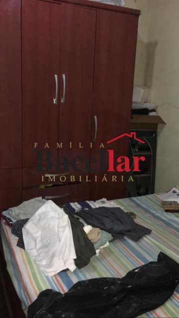 14 - Casa 2 quartos à venda Tijuca, Rio de Janeiro - R$ 550.000 - TICA20067 - 13