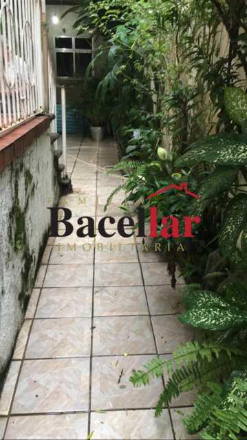 índice - Casa 2 quartos à venda Tijuca, Rio de Janeiro - R$ 550.000 - TICA20067 - 1