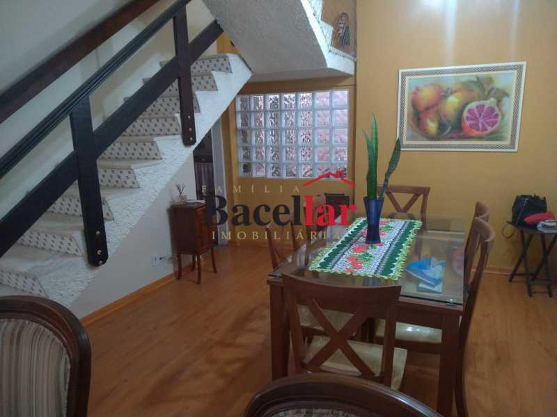 P_20200915_112339_vHDR_Auto -  - Casa à venda Rua José Vicente,Grajaú, Rio de Janeiro - R$ 1.055.000 - TICA40180 - 1
