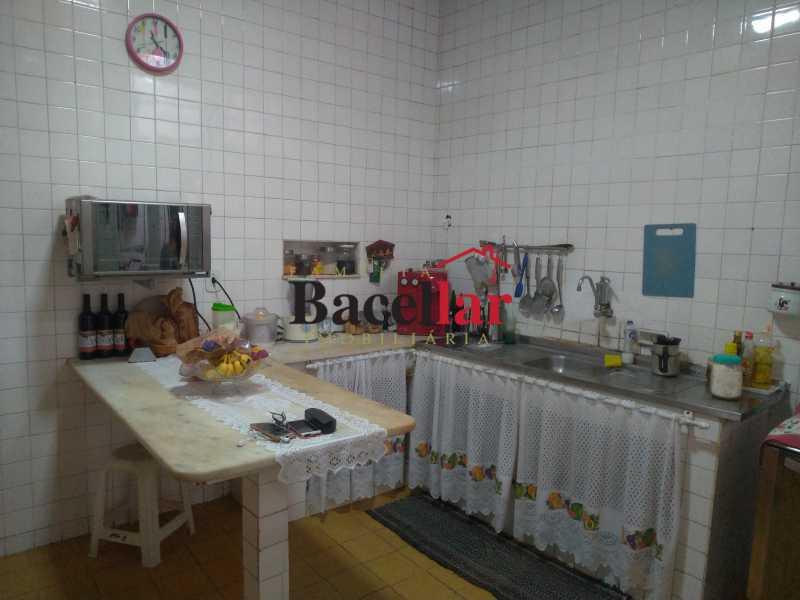 P_20200915_112506_vHDR_Auto -  - Casa à venda Rua José Vicente,Grajaú, Rio de Janeiro - R$ 1.055.000 - TICA40180 - 5