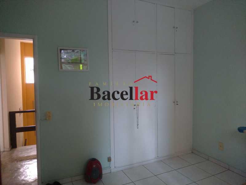 P_20200915_112929_vHDR_Auto -  - Casa à venda Rua José Vicente,Grajaú, Rio de Janeiro - R$ 1.055.000 - TICA40180 - 9