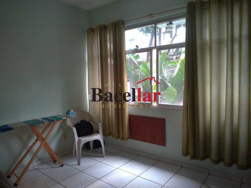 P_20200915_112949_vHDR_Auto -  - Casa à venda Rua José Vicente,Grajaú, Rio de Janeiro - R$ 1.055.000 - TICA40180 - 10