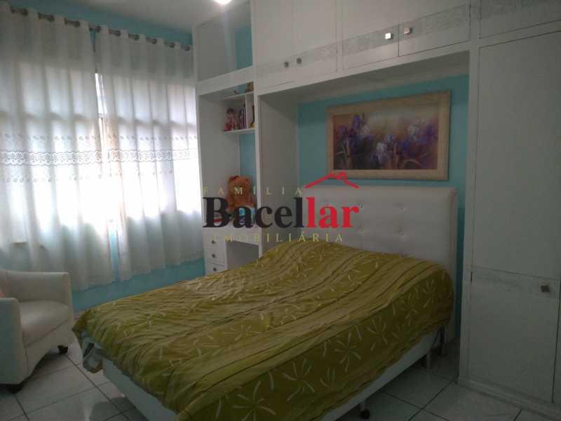 P_20200915_113004_vHDR_Auto -  - Casa à venda Rua José Vicente,Grajaú, Rio de Janeiro - R$ 1.055.000 - TICA40180 - 11