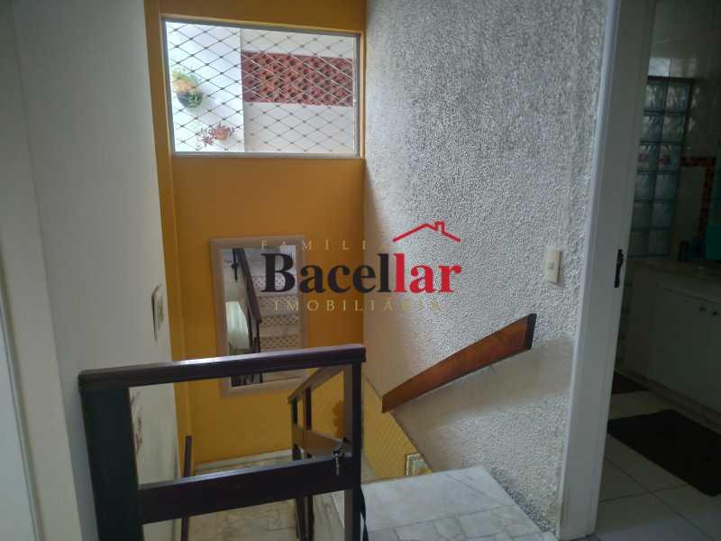 P_20200915_113040_vHDR_Auto_HP - Casa à venda Rua José Vicente,Grajaú, Rio de Janeiro - R$ 1.055.000 - TICA40180 - 15
