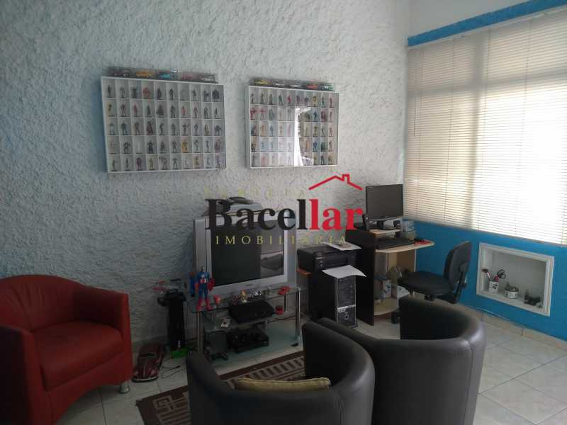 P_20200915_113151_vHDR_Auto -  - Casa à venda Rua José Vicente,Grajaú, Rio de Janeiro - R$ 1.055.000 - TICA40180 - 12