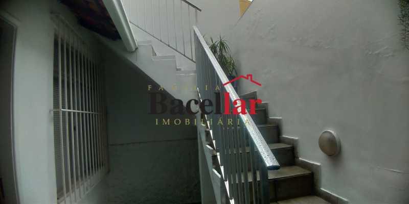 P_20200915_113320_vHDR_Auto_HP - Casa à venda Rua José Vicente,Grajaú, Rio de Janeiro - R$ 1.055.000 - TICA40180 - 13