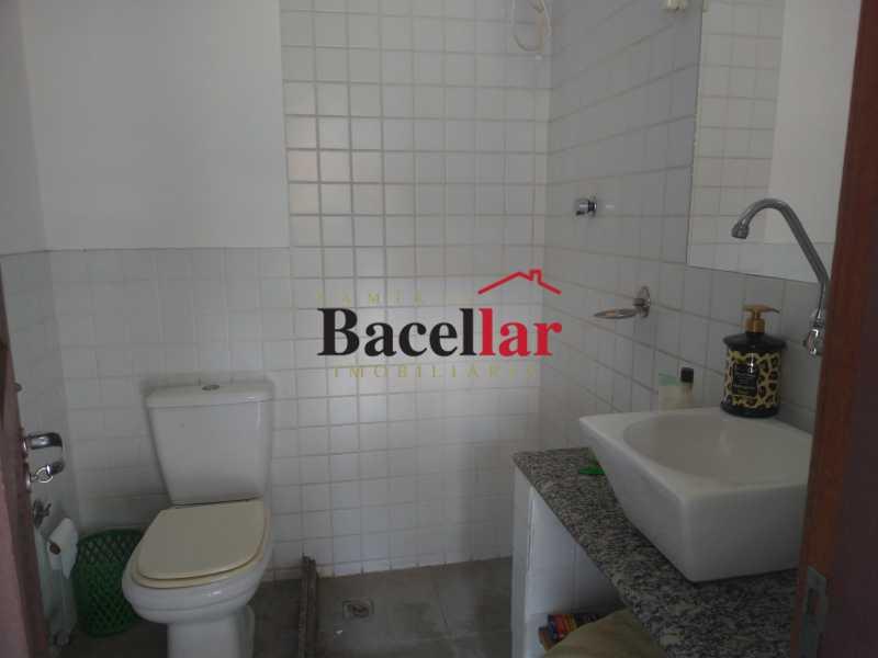 P_20200915_113458_vHDR_Auto -  - Casa à venda Rua José Vicente,Grajaú, Rio de Janeiro - R$ 1.055.000 - TICA40180 - 18