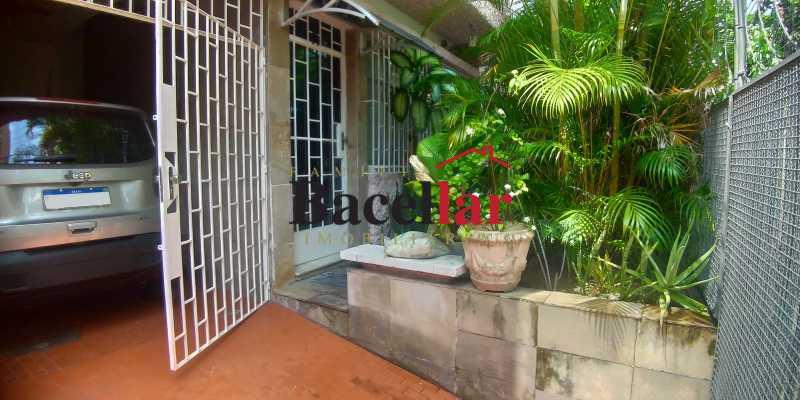 P_20200915_113921_vHDR_Auto_HP - Casa à venda Rua José Vicente,Grajaú, Rio de Janeiro - R$ 1.055.000 - TICA40180 - 3