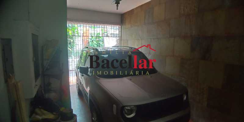 P_20200915_114046_vHDR_Auto_HP - Casa à venda Rua José Vicente,Grajaú, Rio de Janeiro - R$ 1.055.000 - TICA40180 - 21