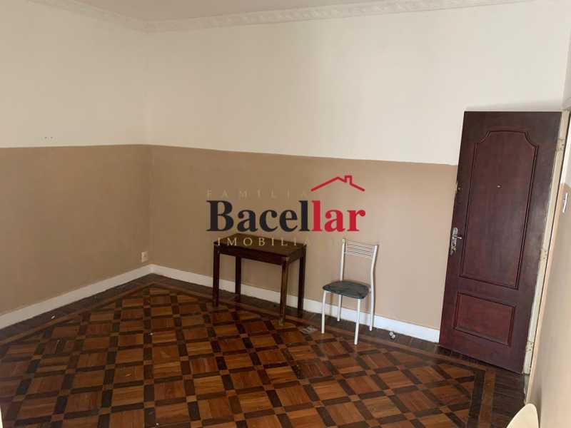 Sala - Apartamento 2 quartos à venda Piedade, Rio de Janeiro - R$ 169.900 - RIAP20012 - 3