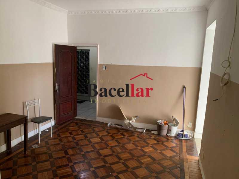 Imovel L 4 - Apartamento 2 quartos à venda Piedade, Rio de Janeiro - R$ 169.900 - RIAP20012 - 4