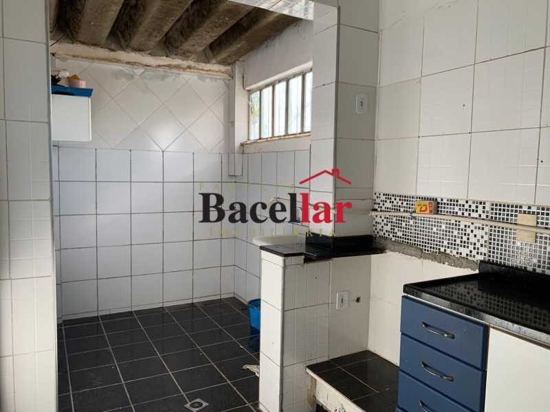 Área  - Apartamento 2 quartos à venda Piedade, Rio de Janeiro - R$ 169.900 - RIAP20012 - 9