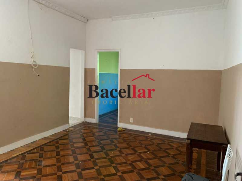 Sala - Apartamento 2 quartos à venda Piedade, Rio de Janeiro - R$ 169.900 - RIAP20012 - 1