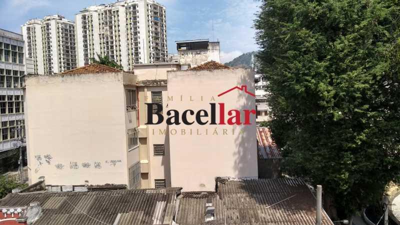1 - Apartamento 2 quartos à venda Rio de Janeiro,RJ - R$ 250.000 - TIAP24012 - 1