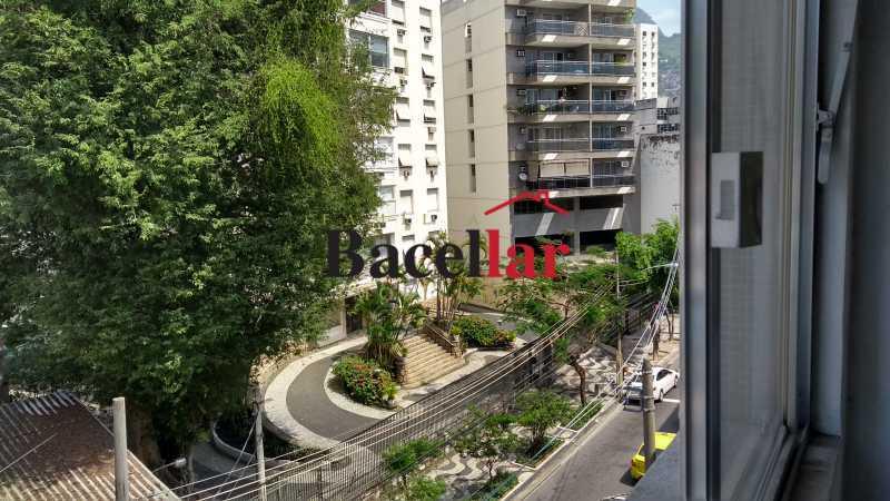 2 - Apartamento 2 quartos à venda Rio de Janeiro,RJ - R$ 250.000 - TIAP24012 - 3