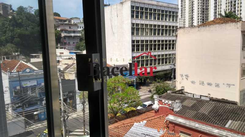 3 - Apartamento 2 quartos à venda Rio de Janeiro,RJ - R$ 250.000 - TIAP24012 - 4