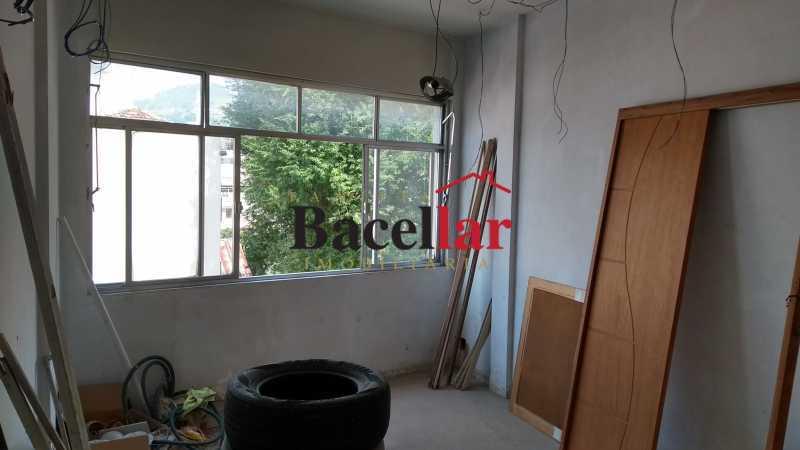 4 - Apartamento 2 quartos à venda Rio de Janeiro,RJ - R$ 250.000 - TIAP24012 - 5