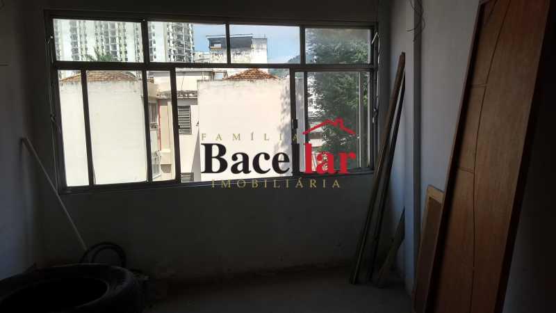 5 - Apartamento 2 quartos à venda Rio de Janeiro,RJ - R$ 250.000 - TIAP24012 - 6