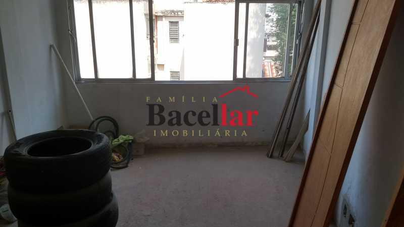 6 - Apartamento 2 quartos à venda Rio de Janeiro,RJ - R$ 250.000 - TIAP24012 - 7