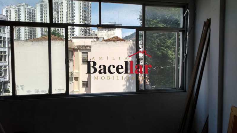 7 - Apartamento 2 quartos à venda Rio de Janeiro,RJ - R$ 250.000 - TIAP24012 - 8