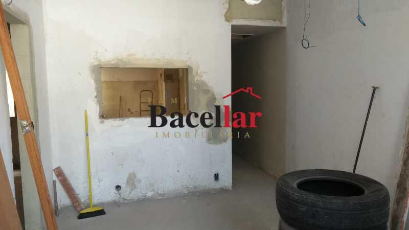 8 - Apartamento 2 quartos à venda Rio de Janeiro,RJ - R$ 250.000 - TIAP24012 - 9