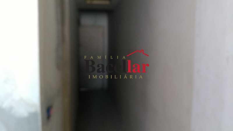 9 - Apartamento 2 quartos à venda Rio de Janeiro,RJ - R$ 250.000 - TIAP24012 - 10
