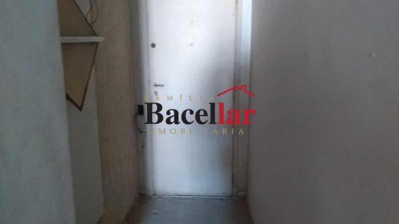 10 - Apartamento 2 quartos à venda Rio de Janeiro,RJ - R$ 250.000 - TIAP24012 - 11