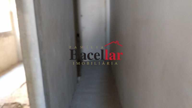 11 - Apartamento 2 quartos à venda Rio de Janeiro,RJ - R$ 250.000 - TIAP24012 - 12