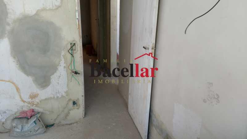 12 - Apartamento 2 quartos à venda Rio de Janeiro,RJ - R$ 250.000 - TIAP24012 - 13