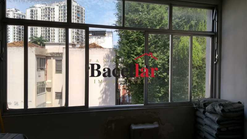14 - Apartamento 2 quartos à venda Rio de Janeiro,RJ - R$ 250.000 - TIAP24012 - 15