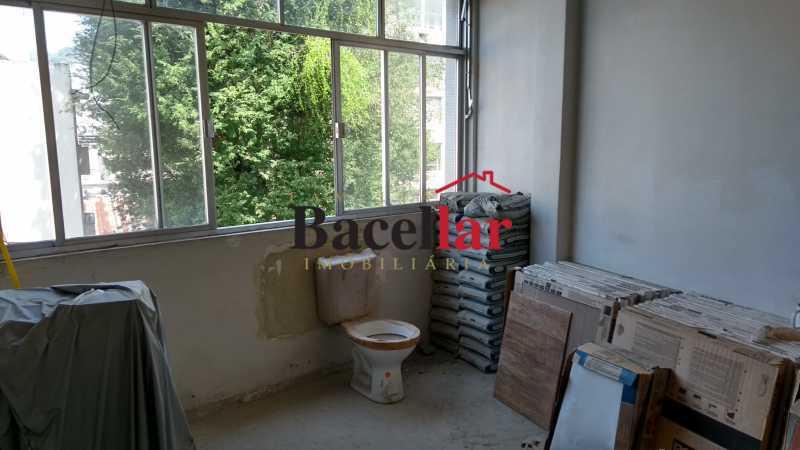 15 - Apartamento 2 quartos à venda Rio de Janeiro,RJ - R$ 250.000 - TIAP24012 - 16