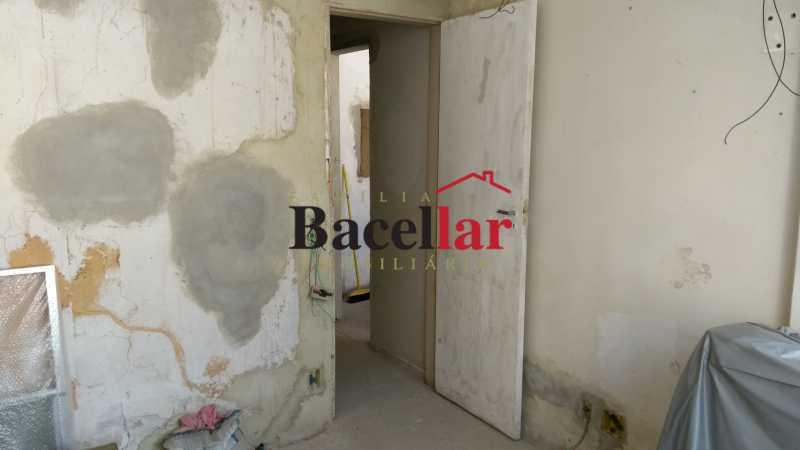 16 - Apartamento 2 quartos à venda Rio de Janeiro,RJ - R$ 250.000 - TIAP24012 - 17