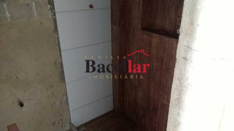 19 - Apartamento 2 quartos à venda Rio de Janeiro,RJ - R$ 250.000 - TIAP24012 - 20