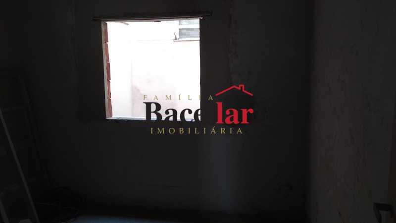 20 - Apartamento 2 quartos à venda Rio de Janeiro,RJ - R$ 250.000 - TIAP24012 - 21