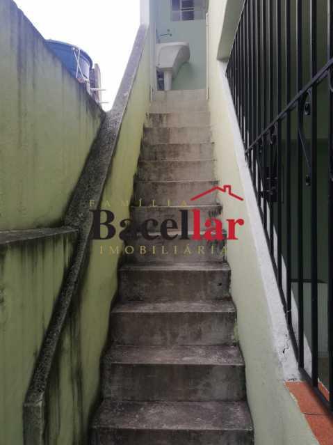 WhatsApp Image 2020-09-19 at 1 - Apartamento 2 quartos para alugar Rio de Janeiro,RJ - R$ 850 - TIAP24013 - 1