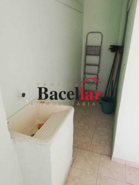 WhatsApp Image 2020-09-19 at 1 - Apartamento 2 quartos para alugar Ramos, Rio de Janeiro - R$ 800 - TIAP24014 - 9