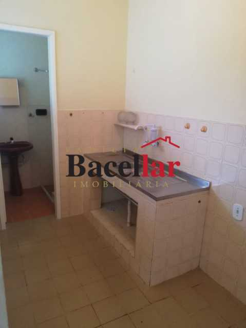 WhatsApp Image 2020-09-19 at 1 - Apartamento 2 quartos para alugar Ramos, Rio de Janeiro - R$ 800 - TIAP24014 - 6