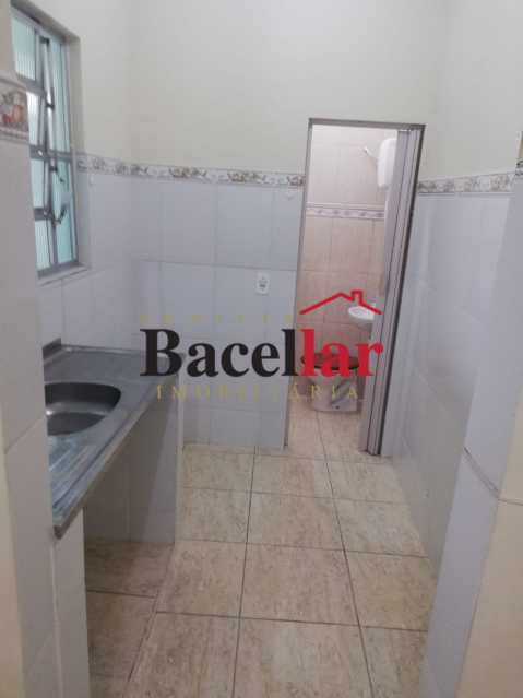 WhatsApp Image 2020-09-19 at 1 - Apartamento 2 quartos para alugar Ramos, Rio de Janeiro - R$ 800 - TIAP24014 - 5