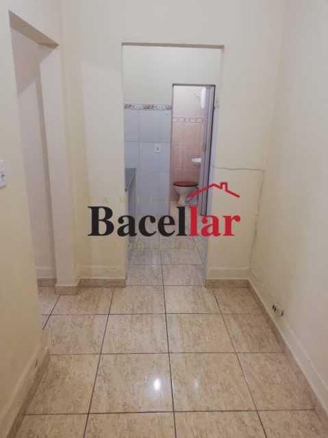 WhatsApp Image 2020-09-19 at 1 - Apartamento 2 quartos para alugar Ramos, Rio de Janeiro - R$ 800 - TIAP24014 - 4
