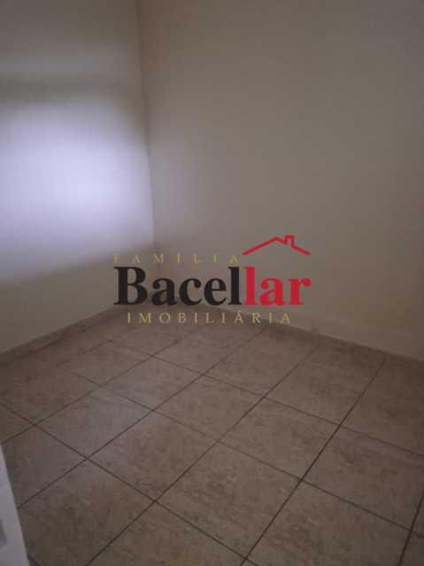 WhatsApp Image 2020-09-19 at 1 - Apartamento 2 quartos para alugar Ramos, Rio de Janeiro - R$ 800 - TIAP24014 - 7