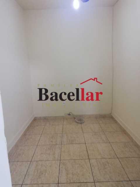 WhatsApp Image 2020-09-19 at 1 - Apartamento 2 quartos para alugar Ramos, Rio de Janeiro - R$ 800 - TIAP24014 - 3