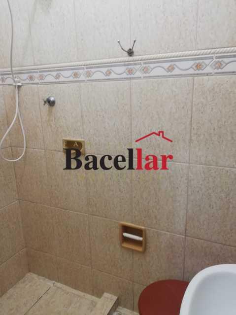 WhatsApp Image 2020-09-19 at 1 - Apartamento 2 quartos para alugar Ramos, Rio de Janeiro - R$ 800 - TIAP24014 - 8