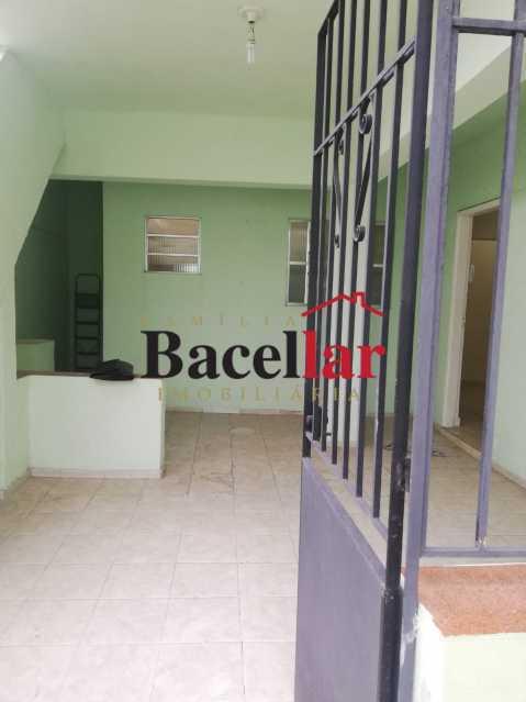 WhatsApp Image 2020-09-19 at 1 - Apartamento 2 quartos para alugar Ramos, Rio de Janeiro - R$ 800 - TIAP24014 - 1