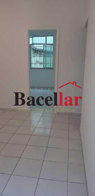 1 - Apartamento 1 quarto à venda Riachuelo, Rio de Janeiro - R$ 210.000 - TIAP10862 - 1